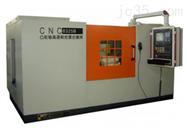 CNC8325B凸轮轴高速数控复合磨床