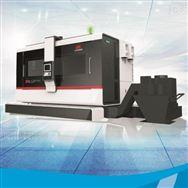 高精度线性CNC设备