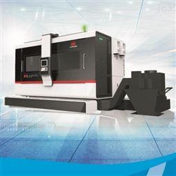 TL系列高精度线性CNC设备