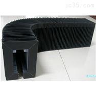 best365亚洲版官网直线导轨防护罩
