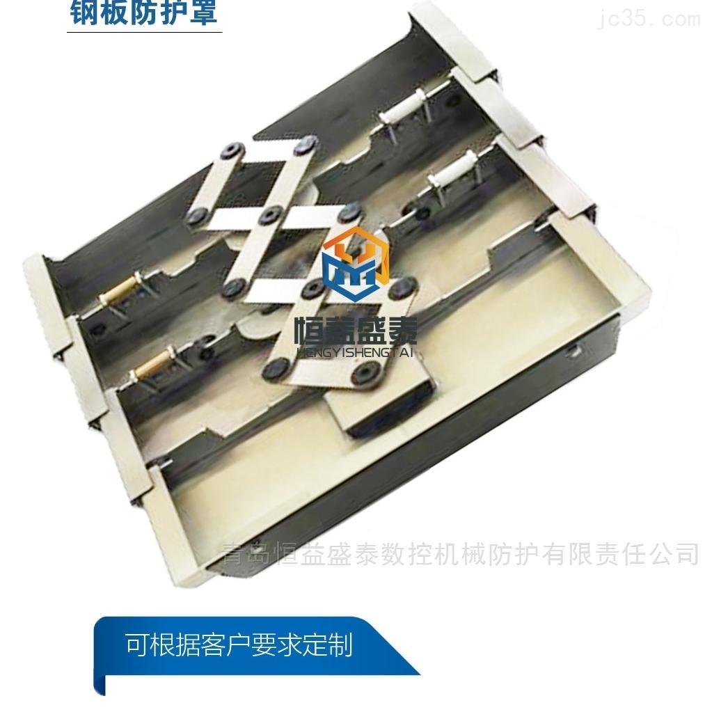 云南机床CY-VMC850加工中心导轨一肖免费中特大公开