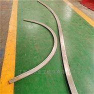 铝合金弯圆 弯弧加工设备
