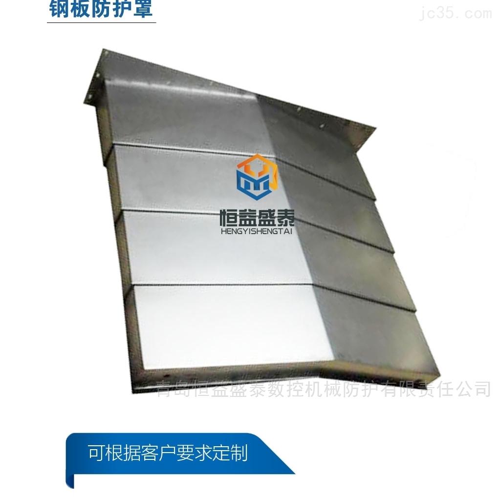 数控龙门铣床三轴JHA3016博亚体育app厂家