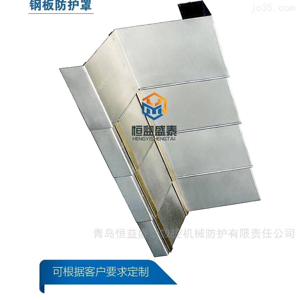 数控龙门铣床JHA1311博亚体育app厂家