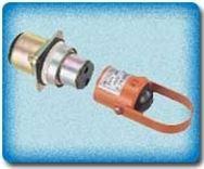 大和电业DAIWA SPT-22安全插销