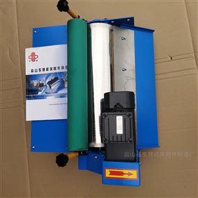 定制数控磨床磁性分离器