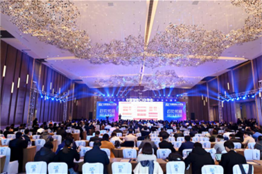 IMC 2019中国智造CIO年会在苏州圆满落幕!