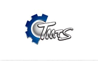 台湾best365亚洲版官网工具展览会TMTS