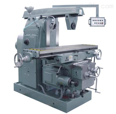 pcpc台新万博是机械制造加工pc必不可少的设备