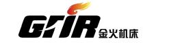 浙江金火机床有限公司