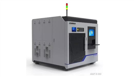 「betway必威体育亚洲品牌」Micro LED显示中的关键激光剥离技术