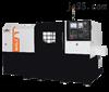 L-370IIM数控机床