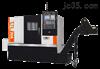 TTL-20A数控车床