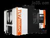 TLV-850II APC交换工作台立式加工中心