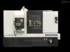 YK3180数控滚齿机