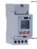 新莆京单相导轨电表DDSD1352直接接入电能表