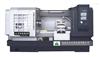 CK6185E数控车床(重切削)