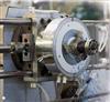 供应内外屏蔽电缆料造粒机设备规格