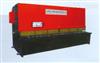 QC12Y 液压数显剪板机
